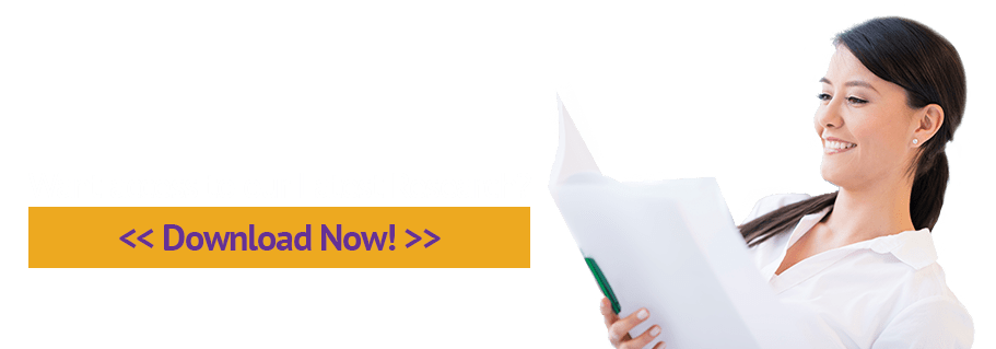 download research button 3