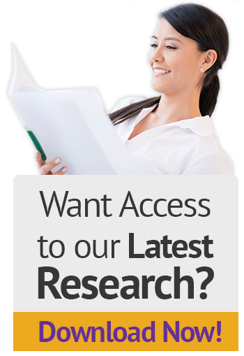 download research button-sb2