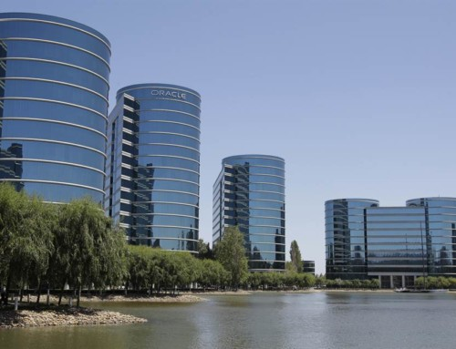 Oracle Seizes the Future with Retention Training