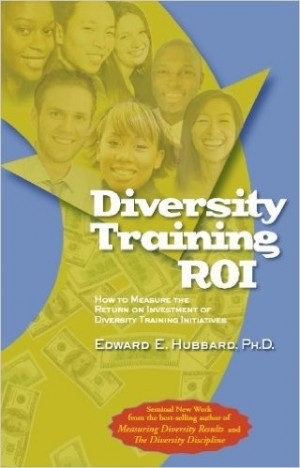 diversity-training-roi