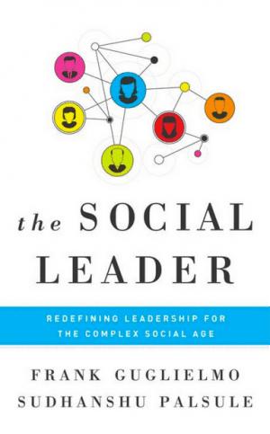 the-social-leader