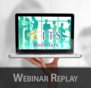 webinar-replay-icon