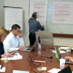 SatelliteHealthcare-Workshop
