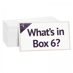 estore-product-what-box-6