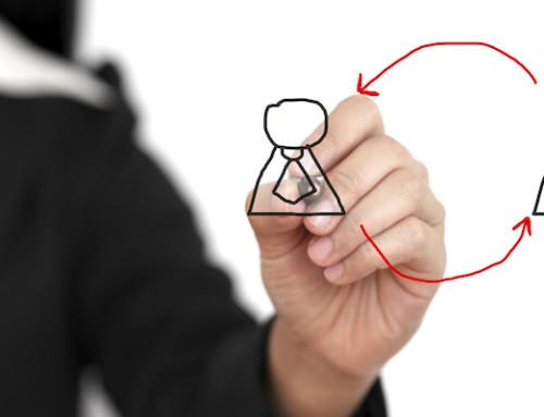 Introduction to Job Rotation
