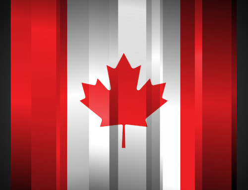 ITS Brings Retaining Talent Certification Program to Canada