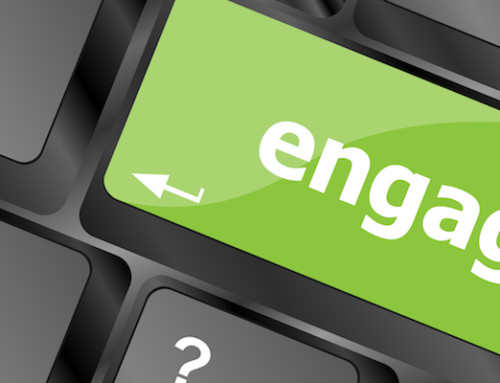 Employee Alignment – A New Proven Employee Engagement Driver