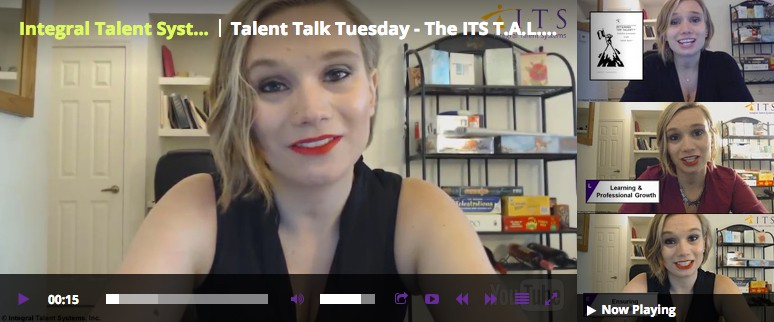 talent-talk-tuesday-800
