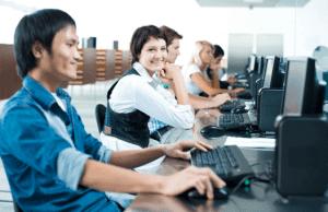 Downloads - Employee Retention